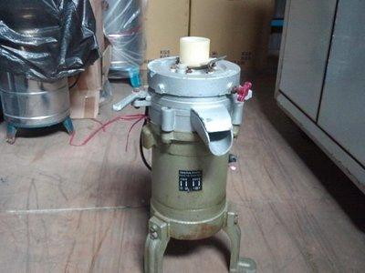 【泰裕二手貨餐具行】中古一HP磨豆機