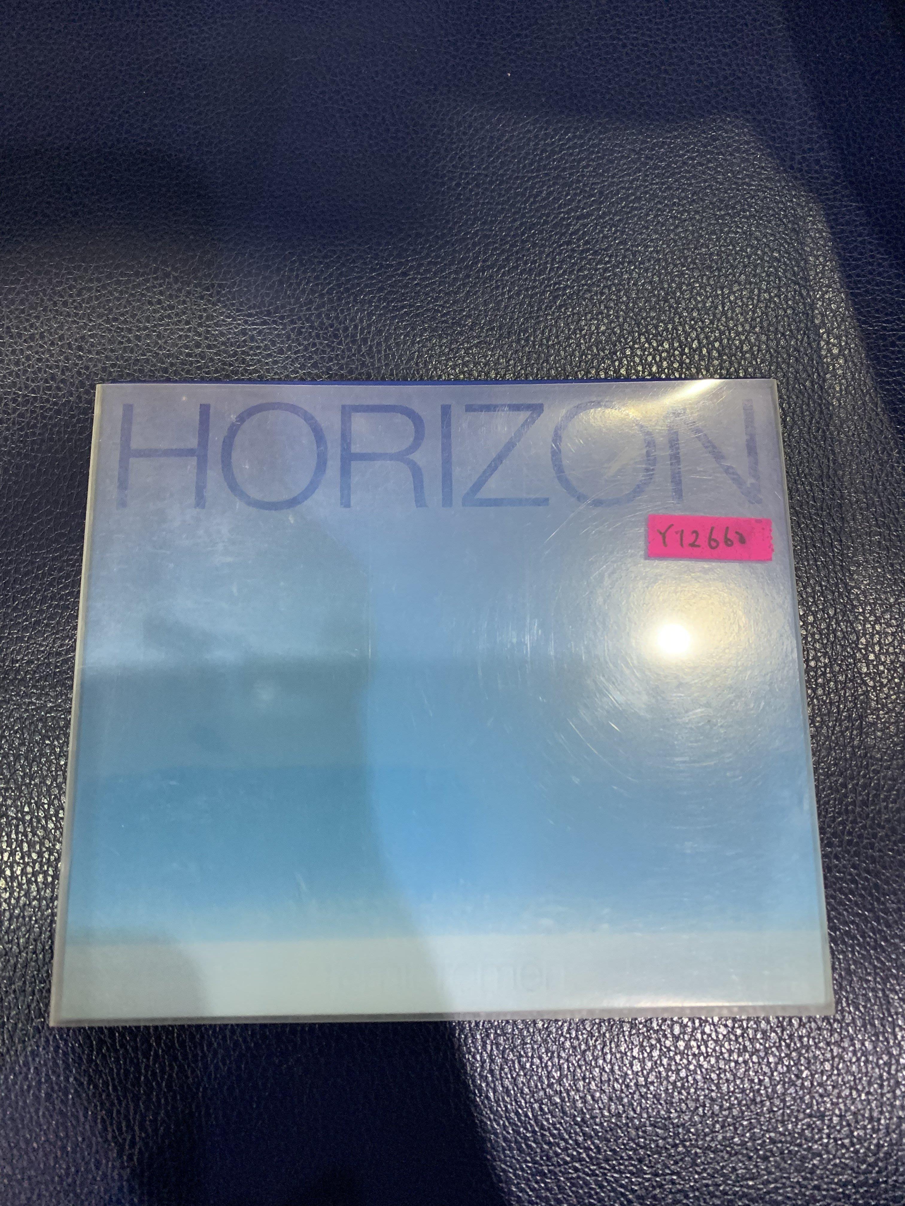 *還有唱片行*REMIOROMEN / HORIZON 日版 二手 Y12660 (149起拍)