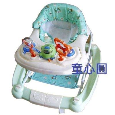 兩用搖馬 學步車 .螃蟹車,全台最低價*台灣製造品質可靠◎童心玩具1館◎