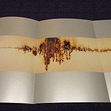 【三米藝術二手書店】《第143號計劃:九二一的烙印》蔡國強 CAI GUO-QIANG,CHRISTIE'S 佳士得出版
