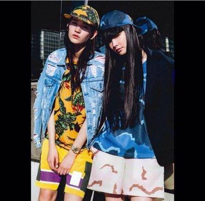 【傑森精品】日本新銳設計師品牌 PHENOMENON 重磅 手工 大破壞 OVERSIZE 寬鬆 雙面穿 牛仔夾克 外套