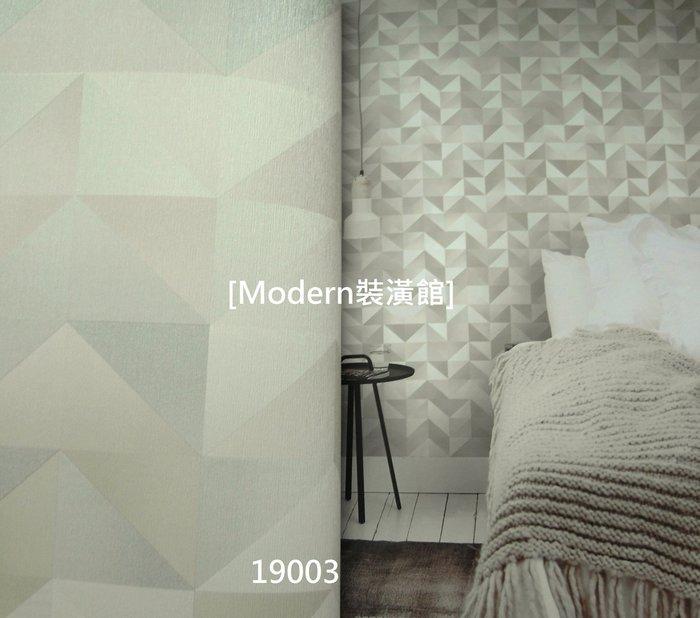[Modern裝潢館](紙最睛迷)~背景紙/壁紙系列~幾何圖形~2