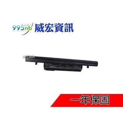 威宏資訊 TOSHIBA筆電 Satellite Pro R850 R850-12X R850-14T 15X 143