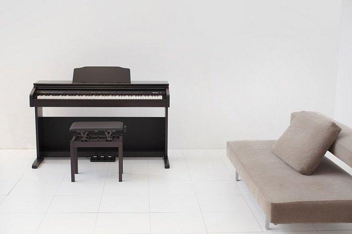 造韻樂器音響- JU-MUSIC - 全新 Roland RP30 RP-30 88鍵 數位鋼琴 電鋼琴