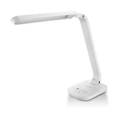 奇美 LED檯燈10瓦 時尚LED LT-BT100D 超省電 無頻閃 抗眩光(GAFFER) 請先洽詢!!