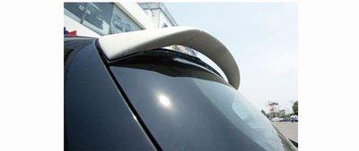 DJD19042617 BMW 寶馬 E87 1系列 AC款 後尾翼