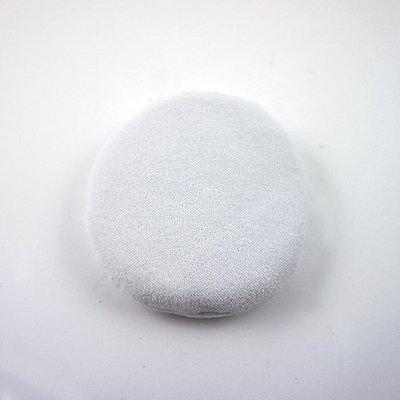 『好蠟』Applicator Pad鍍膜專用綿