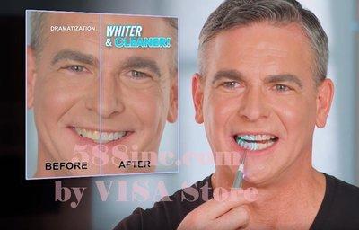 LED超音波潔牙機 非 潔牙神器 牙線機 國際牌  Waterpik WP-462 Oralcare EW-DJ40