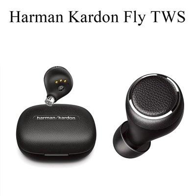 【曜德視聽】Harman Kardon