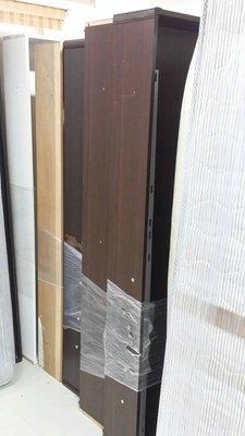來來-新竹 -二手家具店 -雙人5尺掀床-各式 實木 桌椅 茶几 沙發 冰箱 衣櫥 床底 電器 中古回收 買賣
