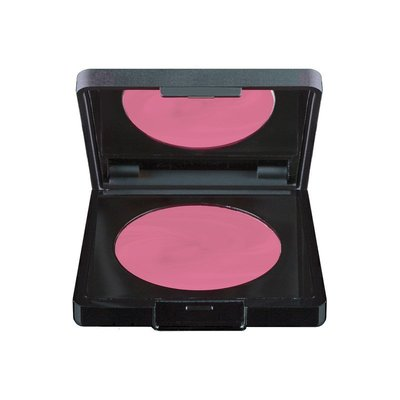【彩妝大師】荷蘭彩妝make-up studio 繽紛眼頰彩 腮紅霜2.5ml  Cheeky Pink淘氣粉紅