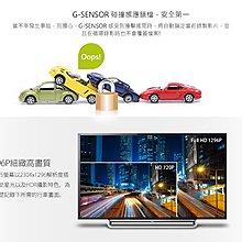 (送32G卡)【皓翔行車監控館】愛國者 S500G 1296P HDR 高清畫質 GPS測速型 行車記錄器