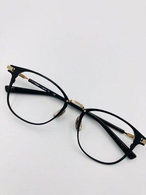 日本製 999.9 S-360T.1090 頂級鈦金屬光學眼鏡 正品公司貨