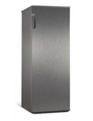 高雄 優尼酷5層170公升直立式冷凍庫MF-168 自動除霜  只要12000