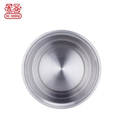 茶具茶盤 水電熱水壺恒溫燒水壺茶具套裝304不銹鋼電茶爐 1.2L TC0202