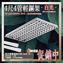 §LED333§(33HDPL36) 直下式平板燈 LED-20W 白/黃/自然光 通過CNS多項認證 特殊規格 全電壓
