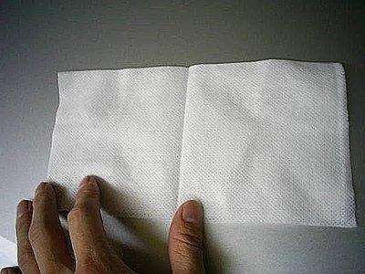 紗布巾 每盒98$ 4x4 敷臉 巾 20x20cm 拋棄式 卸妝 不織布 美容 洗臉巾 吸水 200張 6盒裝