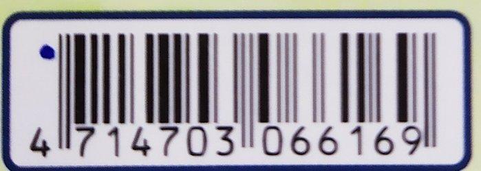 二手專輯[綠鋼琴2  花都香頌]1外紙盒套+1三摺CD紙膠盒+ 3CD