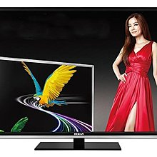 [家事達] HERAN 禾聯 (HD-58DC5) 58吋120Hz LED液晶顯示器 特價---台中可自取