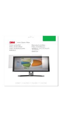 3M螢幕防眩光AG14.0W9片(此商...
