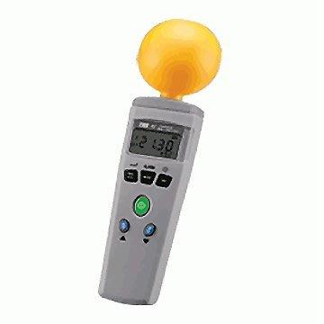 【電子超商】含稅有發票 TES泰仕 TES-92 高頻電磁波測試計