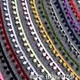 『ღIAsa 愛莎ღ手作雜貨』(90cm)毛球流蘇花邊帶輔料DIY窗簾衣服台佈枕頭床幔童裝拼接裝飾材料寬2cm