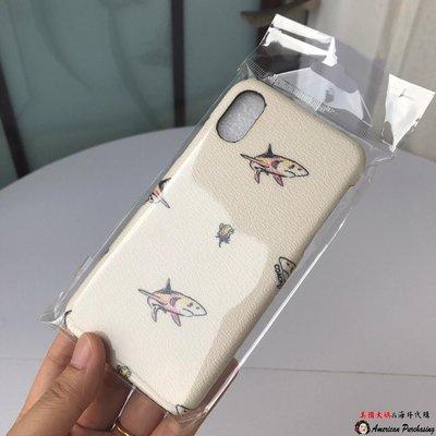 美國大媽代購 COACH 寇馳 時尚手機殼 Iphone 手機殼5 美國代購