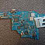 售全新 sony PSP2000 主機板