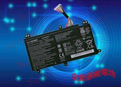 全新原廠 Acer/ 宏碁 掠奪者PREDATOR 17 G9-591 791 AS15B3N筆記本電池 高雄市