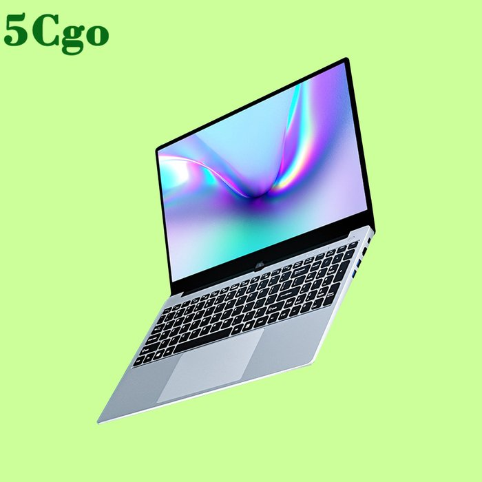 5Cgo【含稅】HIPAA筆記型電腦i7-4500U超薄全金屬窄邊輕薄可win7便攜辦公商務t600640571249
