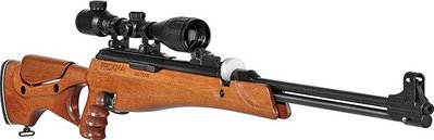 Speed千速(^_^)HATSAN旗艦折槍Proxima 全鋼製槍身,高級核桃木槍托 轉輪樣式 下折折槍