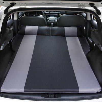 全館折扣 成人車震床自動充氣床墊車載后備箱充氣床越野車SUV車用旅行睡墊 MBS
