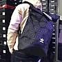ADIDAS ROLL TOP 三宅一生 三葉草 後背包 雙肩包 包包 側背包 男包 學生包 登山包 書包 肩背包