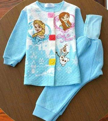 樂多百貨 特價日本迪士尼冰雪奇緣兒童護...