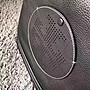 NaNa代購 Tory Burch 627 description perforated logo backpack