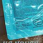 【KsHouse港韓代購】韓國代購《HOLIKA》豬鼻貼三步驟(單片)【E-0033】現貨秒出、粉刺調理