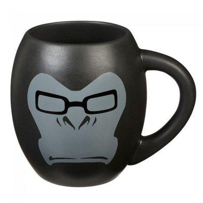 【丹】暴雪商城_Overwatch Winston Mug  鬥陣特攻 溫士頓 馬克杯