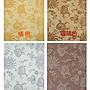 *桌巾工坊* 135 x180 cm 防水桌巾(運費半價,共 4 色,有大量現貨)  塑膠桌巾  長方形桌巾