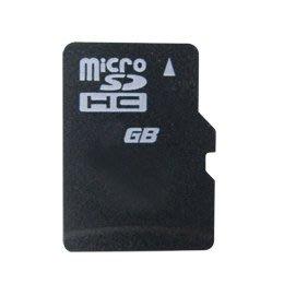 【189元】洋宏資訊 TF記憶卡8G micro 記憶卡  TF卡 小米4 M8 平板 z3 note4 i6