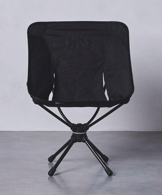【現貨,免運】HELINOX TACTICAL SWIVEL CHAIR【旋轉椅】