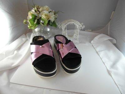 浪漫滿屋 Love Kin Fee女鞋...........................(45)