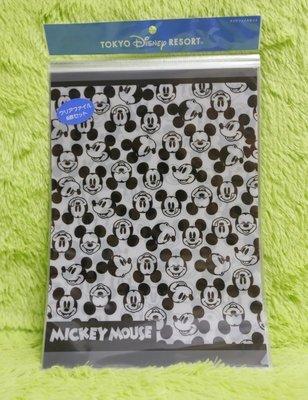 【Dona日貨】日本迪士尼樂園限定 滿...