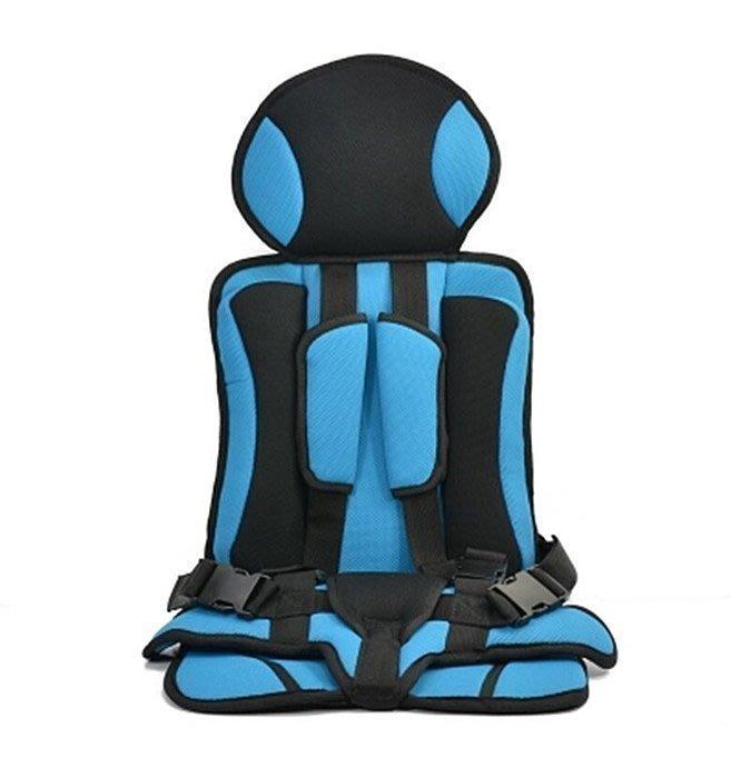 【優上精品】汽車用兒童安全座椅0-4歲寶寶汽車安全坐椅嬰兒 車載便攜式可調節(Z-P3252)