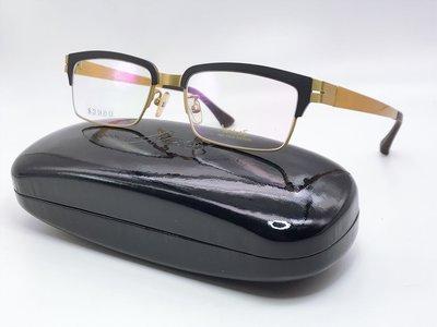 【本閣眼鏡】inus 韓國眼鏡 光學鏡框 超輕鏡架 薄鋼眼鏡 ig推特直播主網紅最愛 降價$1000 木村拓哉風格眼鏡