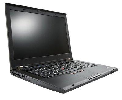 史上最高分T430s i7 3.6Ghz 16G 512G SSD Full HD1920X1080 IPS FHD