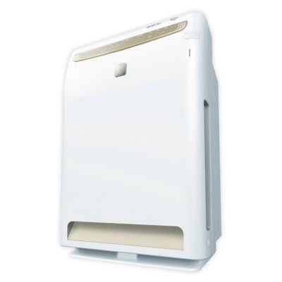 【DAIKIN大金】閃流放電除臭強力空氣清淨機11-15坪MC75LSC