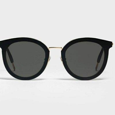 GENTLE MONSTER|MERLYNN 01|復古太陽眼鏡