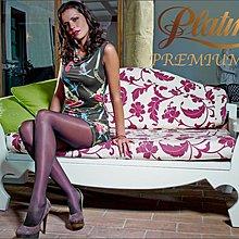 °☆就要襪☆°全新西班牙品牌 Platino PREMIUM 極致絲柔絲襪(40DEN)