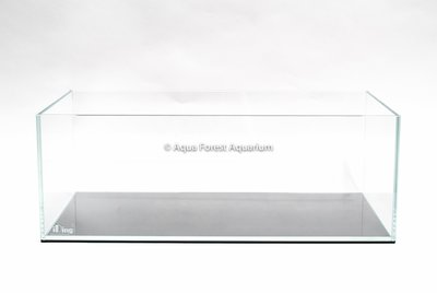◎ 水族之森 ◎ YiDing SKYLIGHT 頂級超白玻璃缸 1.5尺 45F 45X24X16 cm 5mm