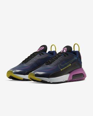 Nike Air Max 2090 CT7695-401 男鞋